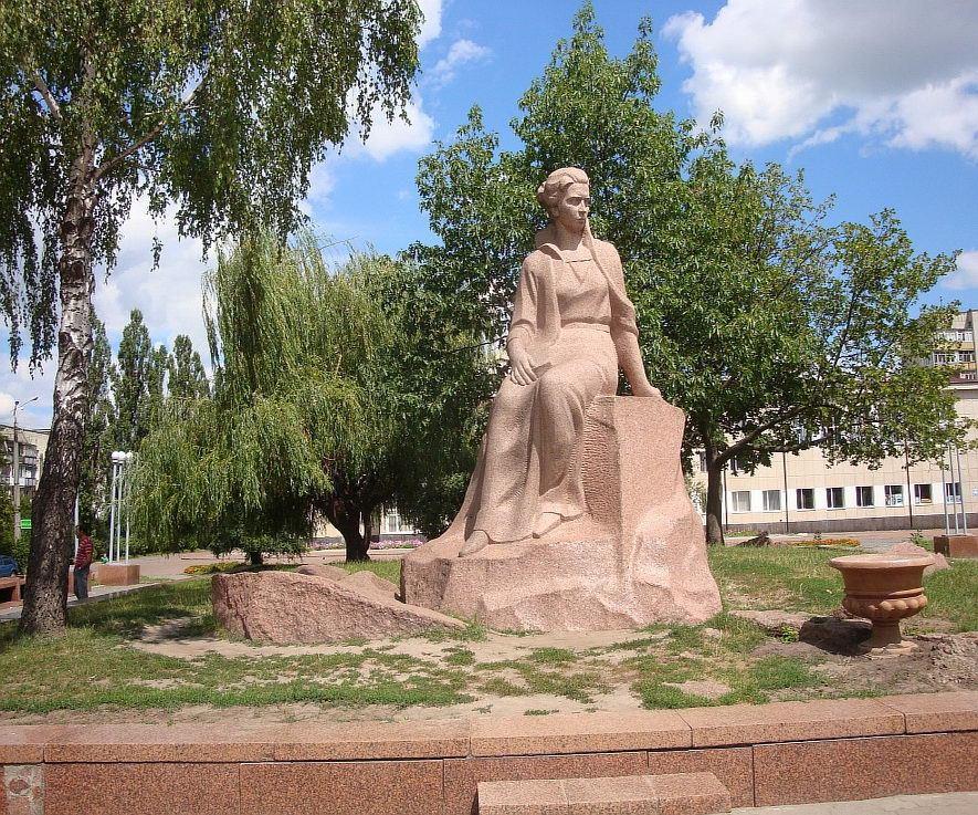 Туристична Звягельщина-перлина Українського Полісся, фото-6