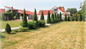 Еко-туризм на Житомирщині: 10 місць для заміського відпочинку, фото-4