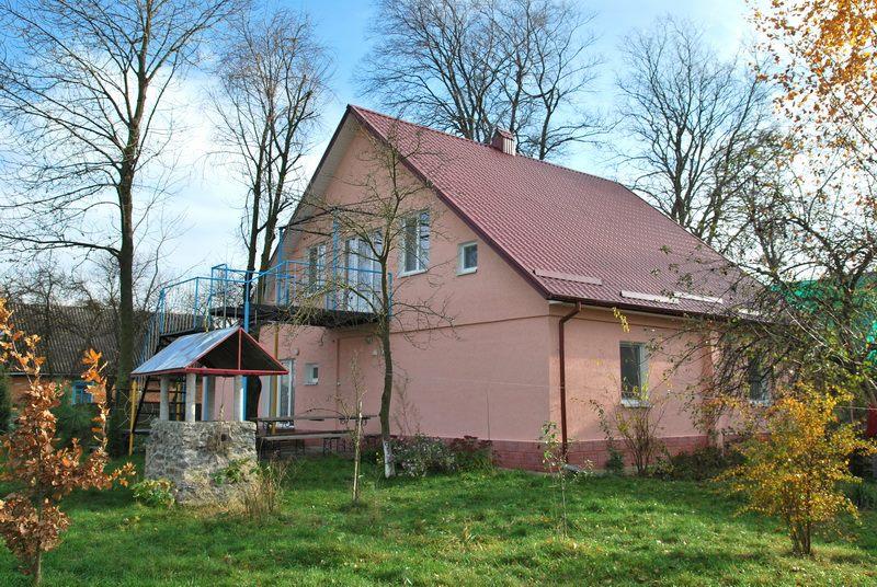 Еко-туризм на Житомирщині: 10 місць для заміського відпочинку, фото-8