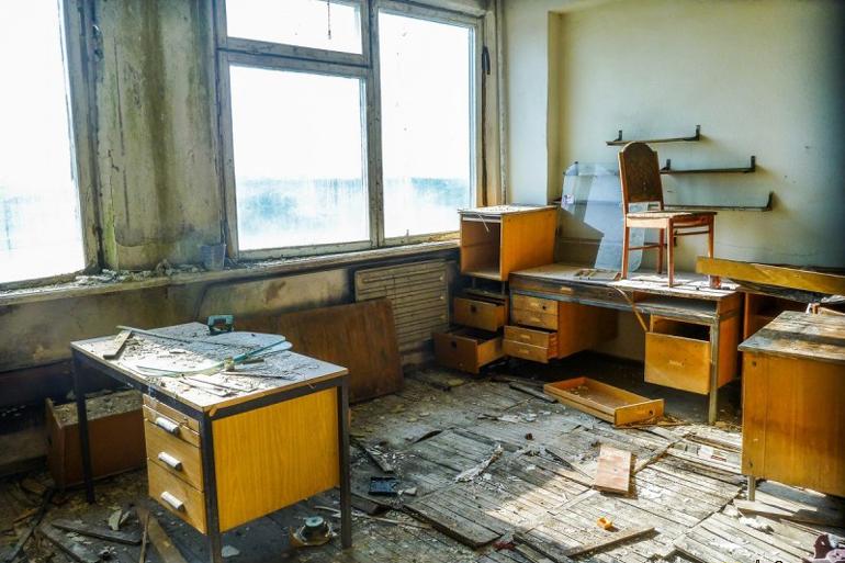 Завод станков-автоматов Житомир