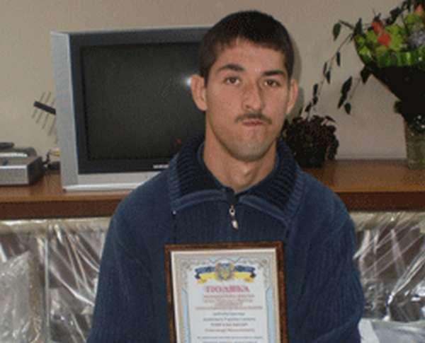 Картинки по запросу Олександр Гонгальський став бронзовим призером
