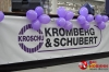 Open Door Fest «Kromberg and Schubert» (16.04.16)